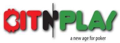 Bit n' Play Logo