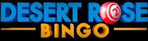 desert-rose-bingo-logo