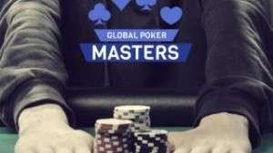 GPI Global Poker Masters