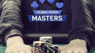 GPI Global Poker Masters