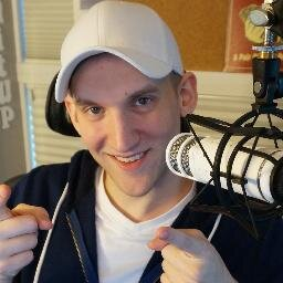 Jason Somerville is one of the most popular poker streamers