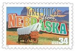 nebraska-stamp