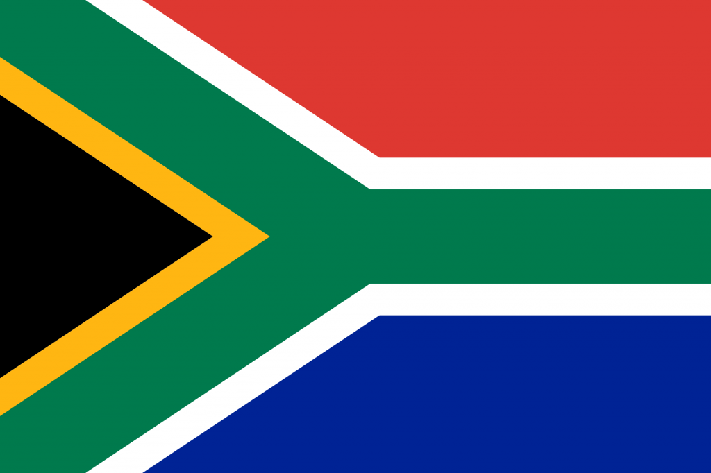 online gambling illegal in south africa