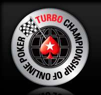 PokerStars TCOOP Logo