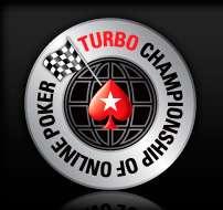 PokerStars TCOOP Logo