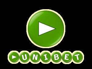 Unibet Com