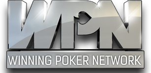 winning-poker-network-logo