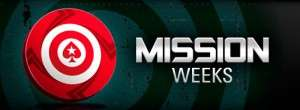 pokerstars-mission-week
