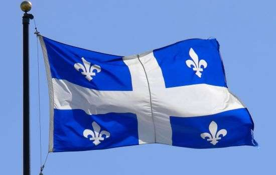 an analysis of the conflict between canada and quebec Analyze continuing french and english conflicts in canada (include: what tensions (include: what tensions developed between french and english canadians in quebec and what eventually came of this.