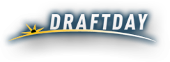 draftday logo
