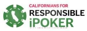 Californians4ipoker-logo