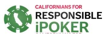 Californians4ipoker Logo