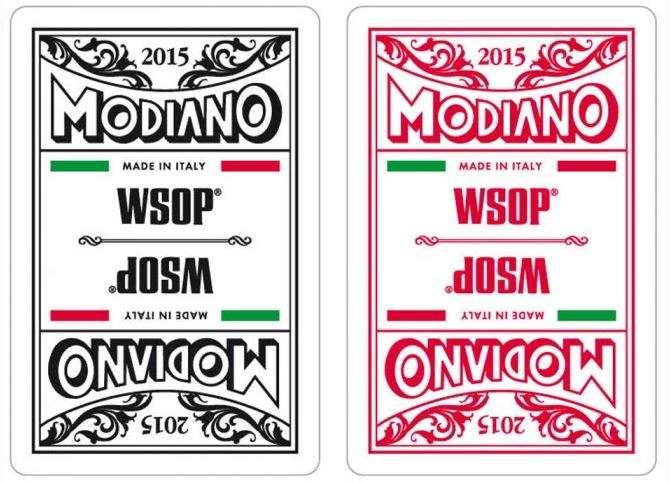 Modiano-WSOP-Cards.jpg