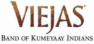 ViejasBandofKumeyaayIndians-Logo
