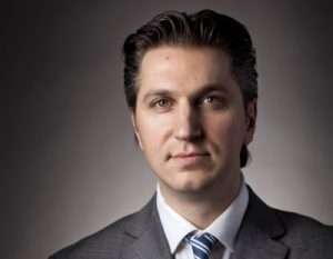 David Baazov Seeks Dismissal of Charges in Quebec Insider-Trading Case
