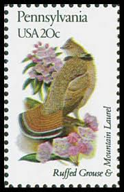 pennsylvania-stamp