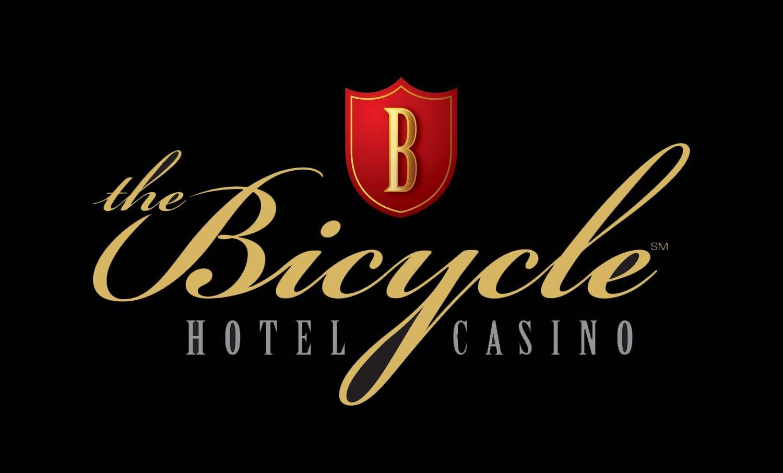 bicycle casino poker tournaments 2019