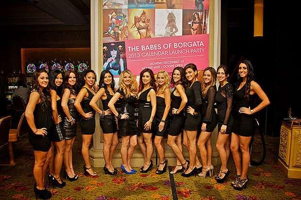 borgata-babes-calendar-party
