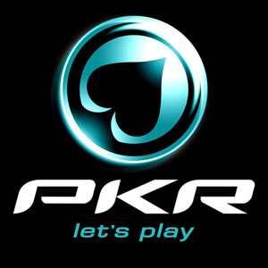 pkr network