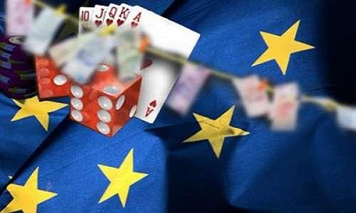 EGBA Decries Lack of Online-Gambling Regulatory Uniformity Among EU Member Nations