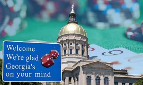 Casino gambling against ottawa casino bus