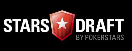 starsdraft banner