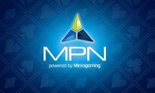 MPN to Offer Enhanced Player Name-Change Capabilities