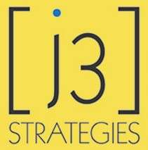 j3-strategies-logo