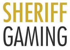 sheriff-gaming-logo