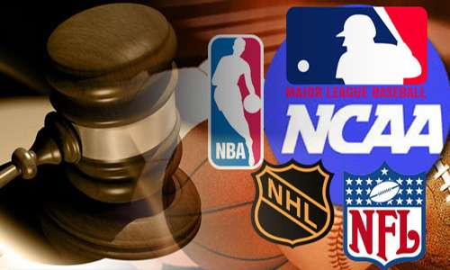 Online sports gambling sites nj