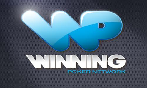 winning-poker-network_large
