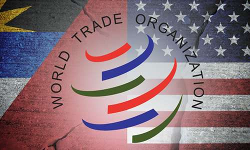antigua-file-sanctions-against-the-usa-wto-ruling