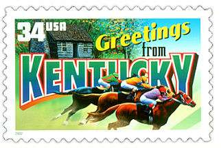 kentucky-stamp