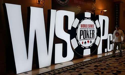key-dates-announced-for-2016-wsop
