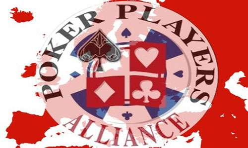 poker player alliance