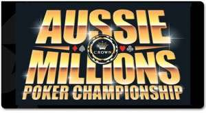 Aussie_millions_logo