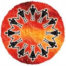 CNIGA-logo
