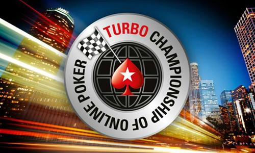 PokerStars Announces 2016 TCOOP Schedule