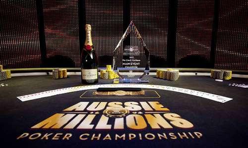aussie_millions_poker