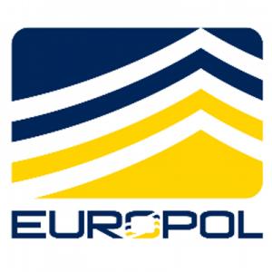 europol-logo