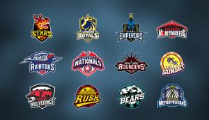 gpl global poker league teams