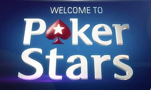poker-stars-001