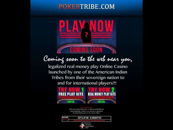 pokertribe-dot-com-2014