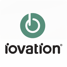 iovation-logo