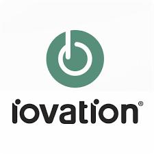 iovation-logo