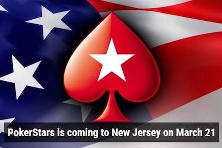 Pokerstars legal us