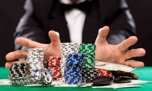 Ac poker tournament guide download free poker games for windows 7
