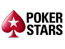 World poker club отзывы онлайн
