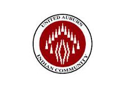 united-auburn-indian-community-logo