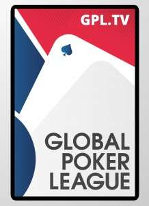 GPL Vertical card logo